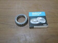 National Bearings Lm-102949 National Lm102949 Wheel Bearing NEW FREE SHIPPING