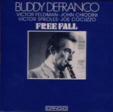 Bebop's aus den USA & Kanada mit Jazz Musik-CD