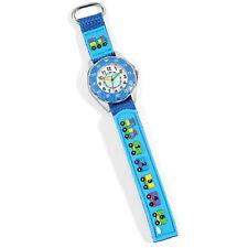 MODA Orologio CHRONOSTAR by SECTOR GUMMY BOY BAMBINO - R3751146008