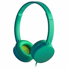 Auriculares Energy Sistem Colors Headphone Kiwi