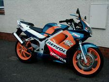 Chain 75 to 224 cc Capacity (cc) Honda Super Sports