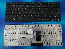 NEW US English version for ASUS U36 U36J U36JC U36S U36SG U36R Keyboard Black