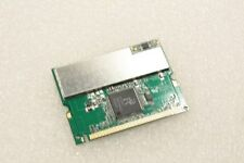 HP Neoware m100 Wifi Wireless Card Q802MKG2