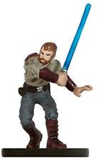 SW Jedi Academy #29 Kyle Katarn Combat Instructor