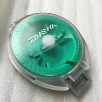 DAIWA INTER LINE WIRE CASE IL-2W for interline rod wire from Stylish anglers