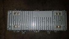 Scientific Atlanta 1122841033213000(HGD -40/52-870-A/445.25- CTD-W/TP) Amplifier