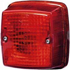 Hella taillight 2sa 003 014-051
