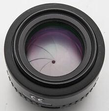 SMC Pentax-F AF 1:1.4 50mm 1.4 50 mm  Pentax PK