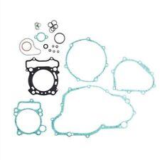 Tusk Top End Head Gasket Kit YAMAHA YZ250 YZ 250 1991-1994 1032020027