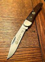 Puma Knife Company SGB Pocket Friend Folding Knife - Last 2 @ this price