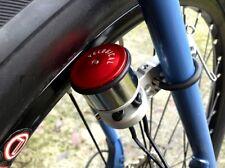 Rim Dinamo velogical Sport rear fitting frame stay 20/32mm oval Tube