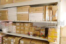 STMicroelectronics M27C4001-12F1 27C4001 4MBIT UV EPROM CDIP32 x 50PCS