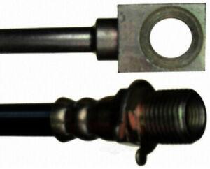 Brake Hydraulic Hose fits 1974-1978 GMC C35,P35 C35/C3500 Pickup C35/C3500 Picku
