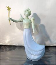Vintage AVON, Good Fairy - Delicate Daisies Cologne Decanter, 3fl. Oz.