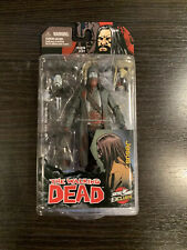THE WALKING DEAD * JESUS * SKYBOUND EXCLUSIVE * B&W * ACTION FIGURE * NEW