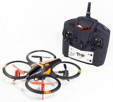 ToyLab Drone GS Mini 2.0