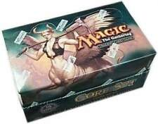 Magic the Gathering MTG Eighth Edition Core (8th) Factory Sealed Theme Deck Box