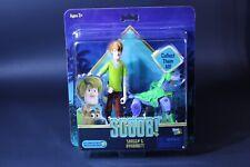 Scoob! Shaggy Dynomutt Scooby Doo Movie 2020 Action Figure Kids Toys