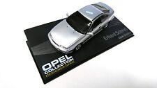 Opel Calibra - 1:43 DIECAST MODEL CAR IXO EAGLEMOSS -136