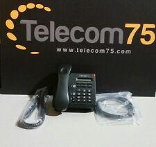 Shoretel ip115 Phone