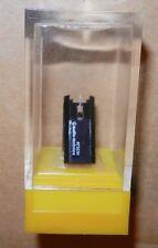 Genuine Stylus Audio Technica ATN3230 MC NOS / Yamaha MC 801 / Victor JVC DT 201