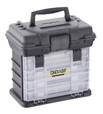 Cormoran K-don Gerätekoffer 1005 28x18x27cm