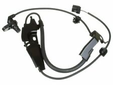 For 2012-2017 Toyota Camry ABS Speed Sensor Front Right Holstein 13225KV 2014