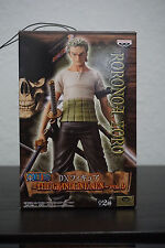 One Piece Grandline men Vol 9 Zoro