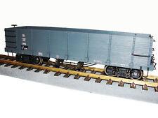 Artículos de modelismo ferroviario Liliput de plástico de color principal negro