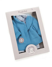 Ragtales Beartales - Outfit - Pyjama Set for Darcy Bear and Bo Rabbit