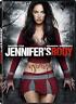 HORROR-JENNIFER`S BODY / (WS AC3 DOL) (US IMPORT) DVD NEW