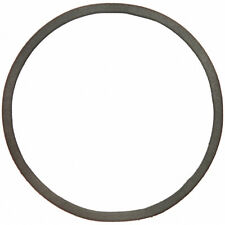 Air Cleaner Mounting Gasket-VIN: R, 2x4BBL Fel-Pro 60032