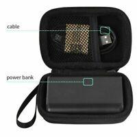 NEW Bag Case Cover for Anker PowerCore 20100mAh 13000mAh 10000mAh Power Bank MV