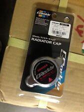 GReddy TYPE S 1.3kg/cm2 Nissa,Suby,Mazda,Toyota,Mitsubishi HP radiator cap