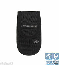Leatherman Sheath - Nylon for Sidekick, Wingman, Wave, Fuse - YLS930381