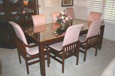 Henredon Dining Furniture Sets | eBay
