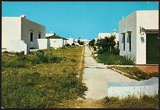 AA1530 Trapani - Provincia - Isole Egadi - Favignana - Villaggio Approdo Ulisse