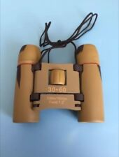 SALE NEW SAKURA Binoculars Telescope 30x60 126/1000m Sports Travel Professional