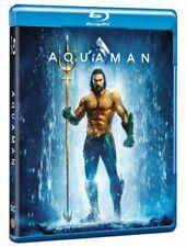 Blu-ray azione di fantascienza e fantasy