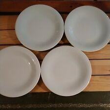 John lewis porcelain Small Plates