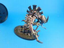10jl brood lord tyranid Warhammer 40000 40k Miniatures Miniature