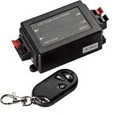 regolatore di velocità di giri di potenza potenziometro con telecomando 12 24 DC
