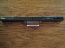 Wireless Sensorleiste für Nintendo Wii und Wii U *NEU*