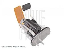 Kraftstoff-Fördereinheit BLUE PRINT ADG06820 für HYUNDAI