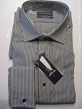 Ralph Lauren Purple Label 42 16,5 L, ASTON STRIPE + AUSGEFALLEN  310 €  2537
