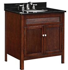 Elegant Pegasus Bathroom Vanities | EBay