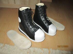Orthopädische Schuhe