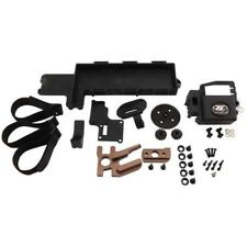 LOSA0912 Losi 8ight Electric Conversion Kit Hardware Package (New in Package)