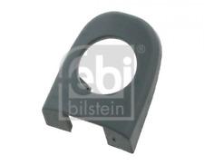 Abdeckkappe, Türgriff für Schließanlage Vorderachse FEBI BILSTEIN 23922