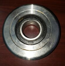 BCA MG5208VFFPB Bearing